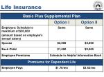 life insurance76