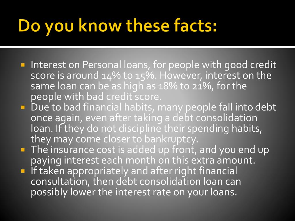 Do you know these facts: