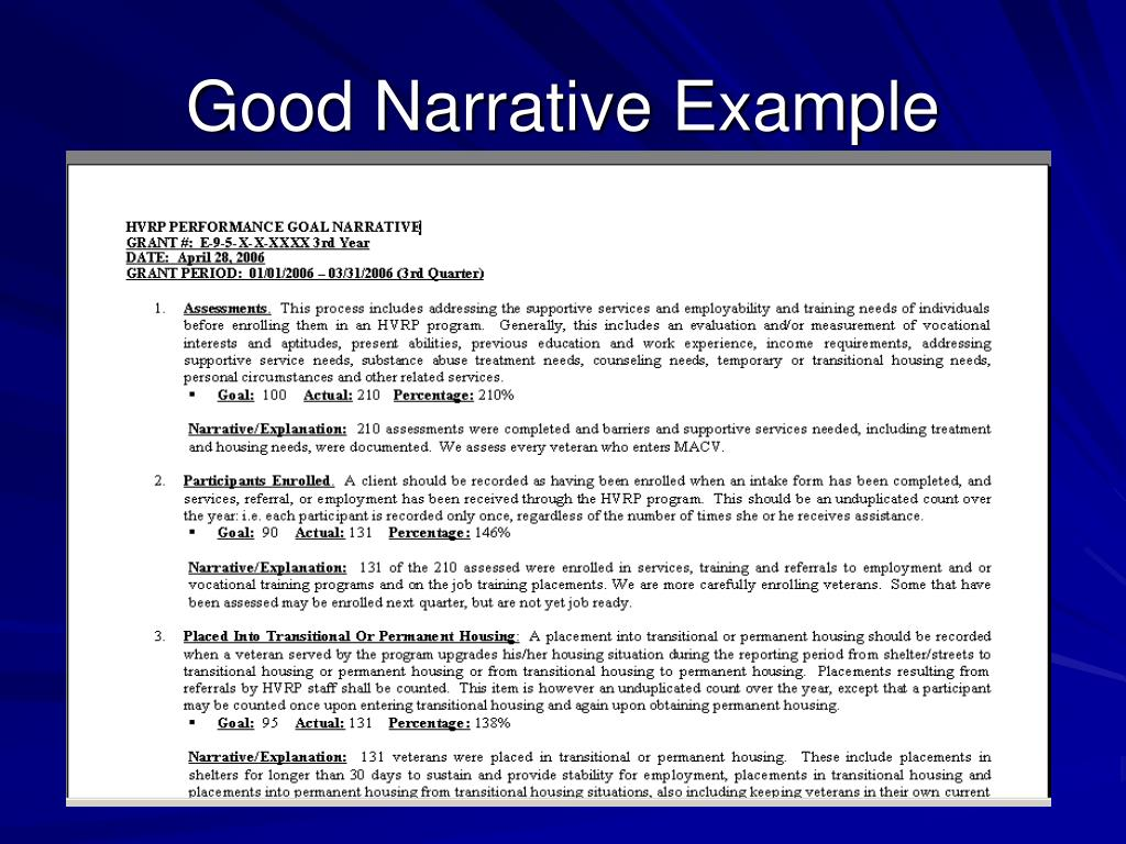 good to great summary ppt