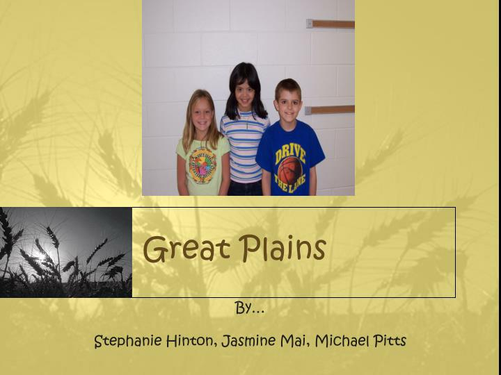 Great plains l.jpg