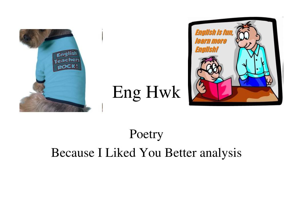Eng Hwk
