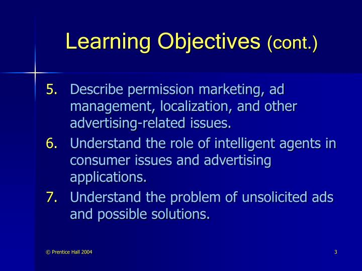 Learning objectives cont l.jpg