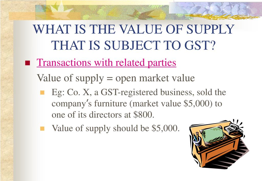 Ppt Inland Revenue Authority Of Singapore Powerpoint Presentation Id 360027