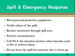 spill emergency response78