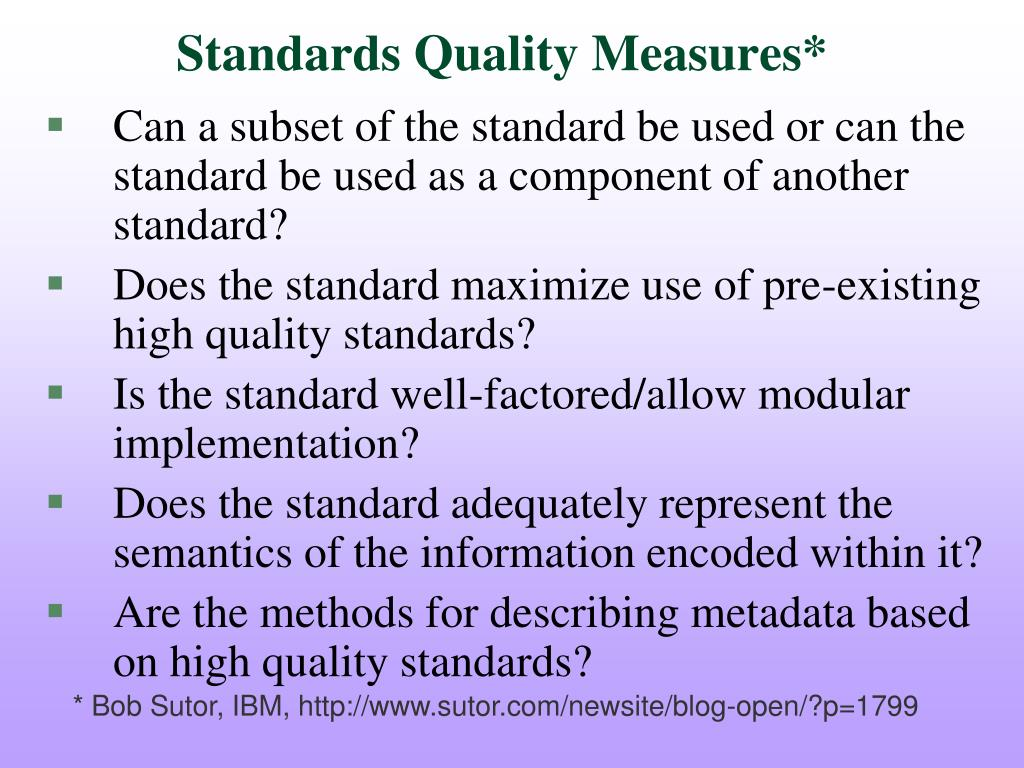 steganalysis and image quality measures Algorithms for steganalysis and various image formats steganalysis ppt here it is rather for analysing the image quality and performance of the.