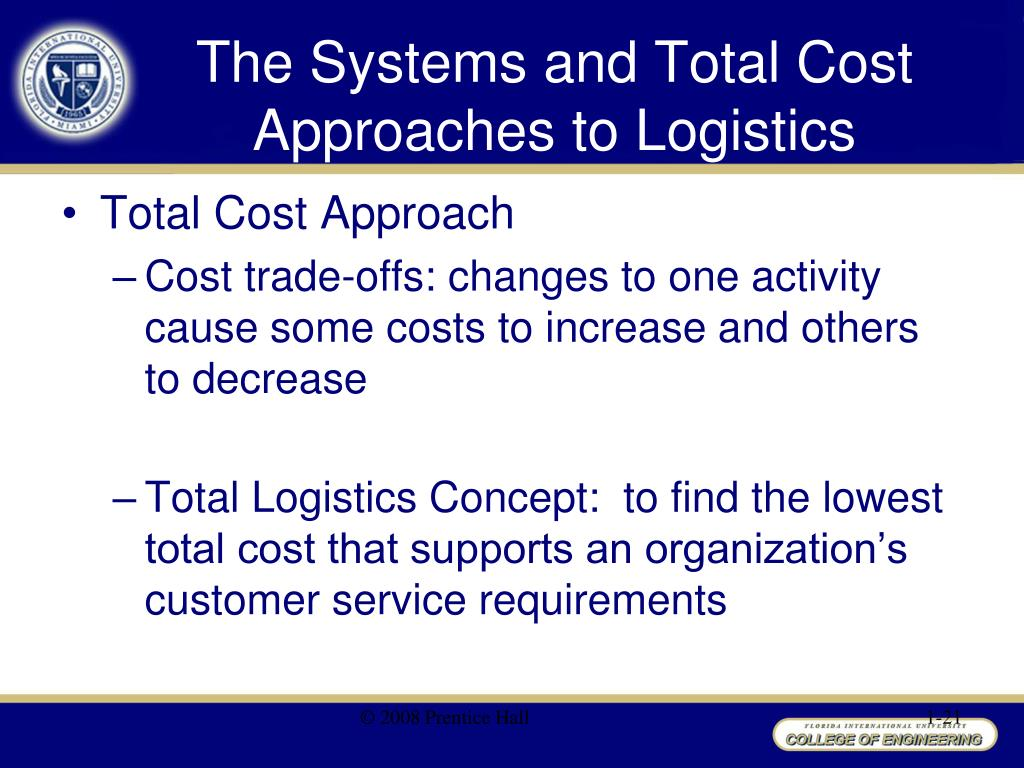 total logistics concept Free business profile for total logistical concepts llc at 15861 profit ave, baton rouge, la, 70817-5520, us, this business can be reached at (225) 755-0449.