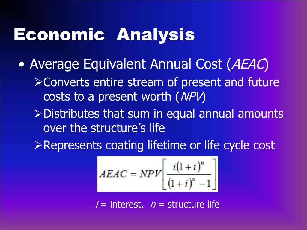 economic analysis a practical application of Practical applications i'm looking for examples where the insights of behavioral economics collaborations with top behavioral experts,and bigdata analysis.