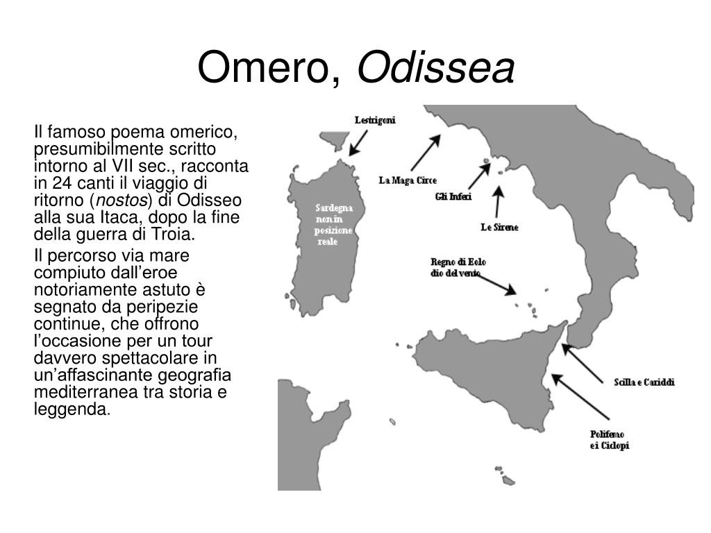 Omero,