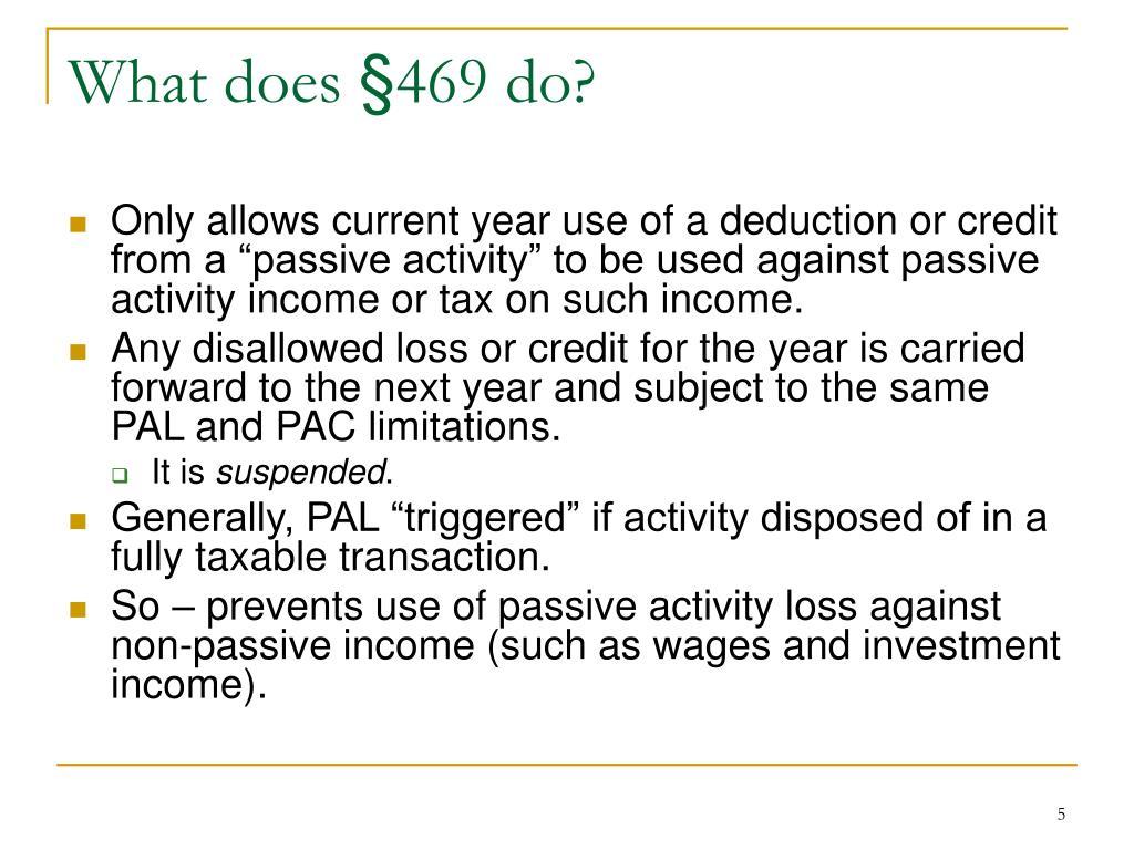 Irc 469 net investment income tax rent  :: tiafreedcini tk