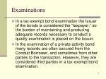 examinations2