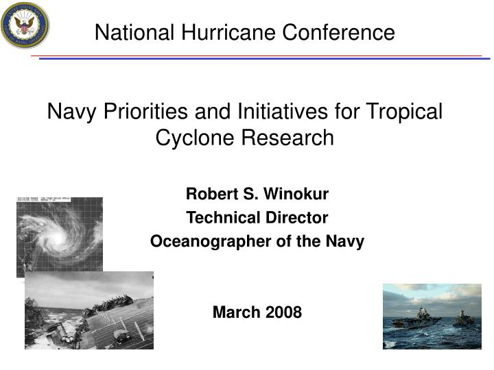 Natural disasters, Hurricane Sandy and recovery efforts in the U.S.: Research roundup