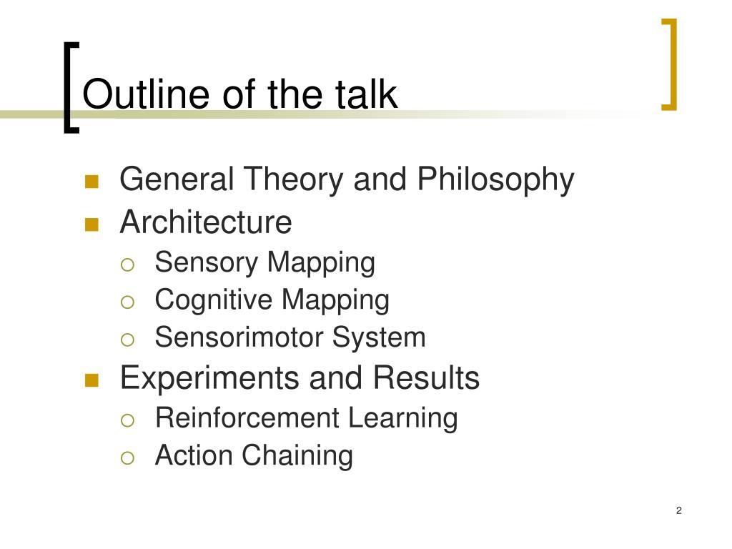 stich autonomous psychology and the belief desire thesis