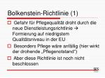 bolkenstein richtlinie 1