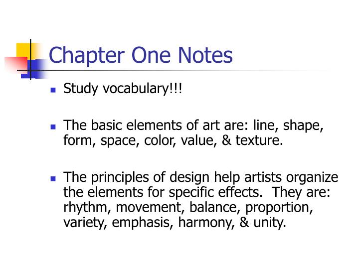 Chapter one notes l.jpg