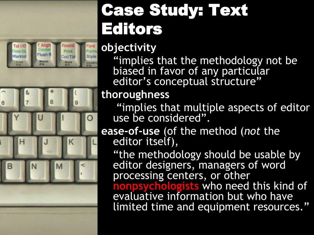 20th century history essay topics image 2