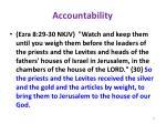 accountability22