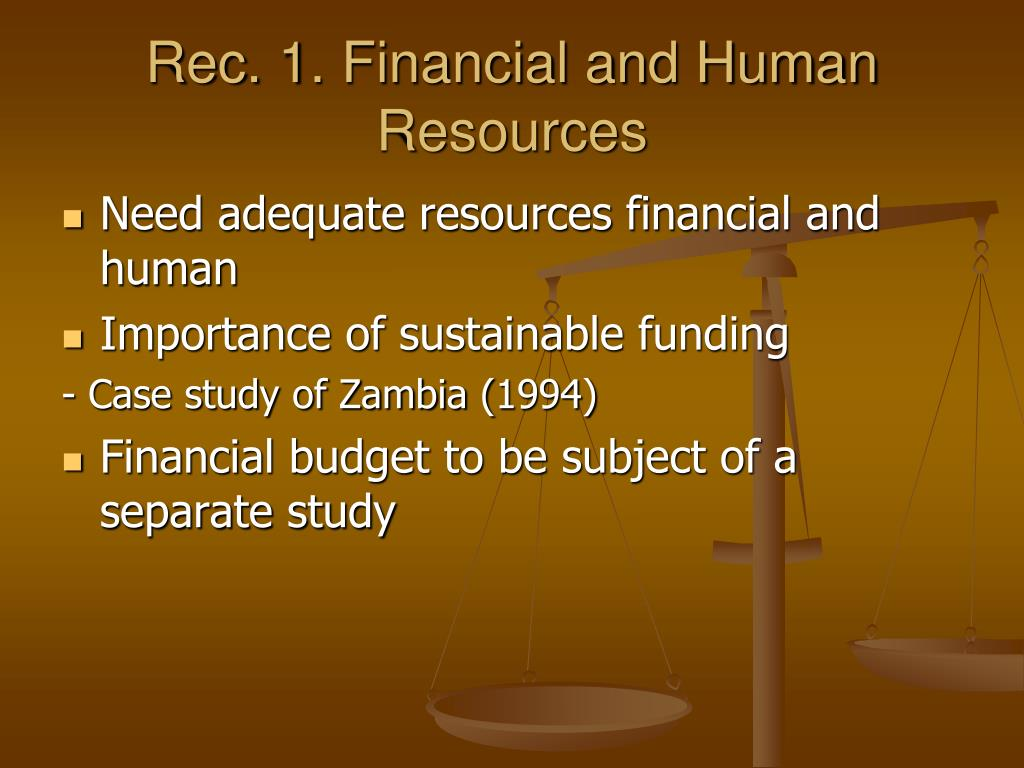 investment and human resource Accounting information and its evaluation method fariborz avazzadehfath  human resource investment that is expensed than on physical resource investment to get a.