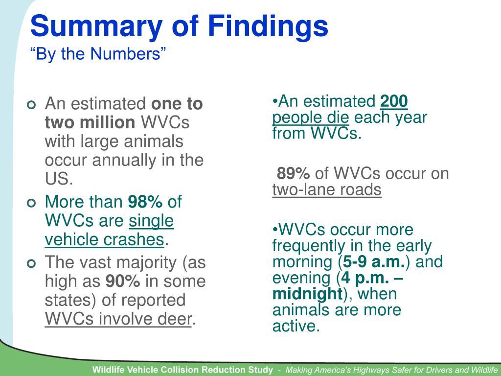 Pure mathematics - Wikipedia