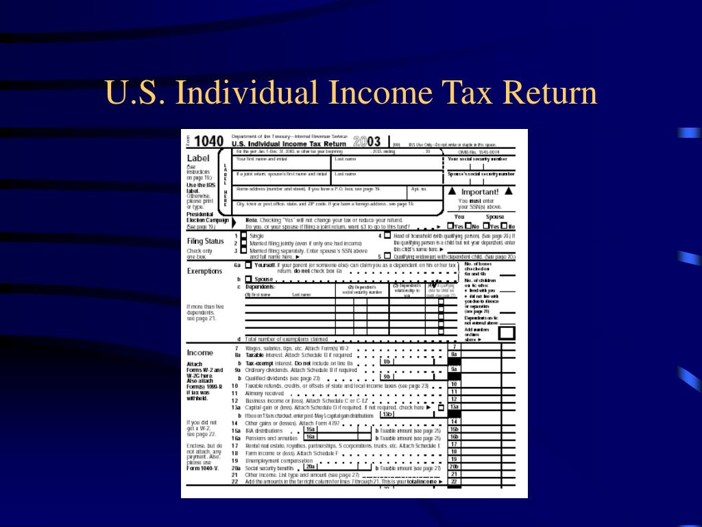 taxation in the u s essay Tax evasion and corruption in the tax administration hit developing countries  hard the purpose of this thesis is to shed light on the.