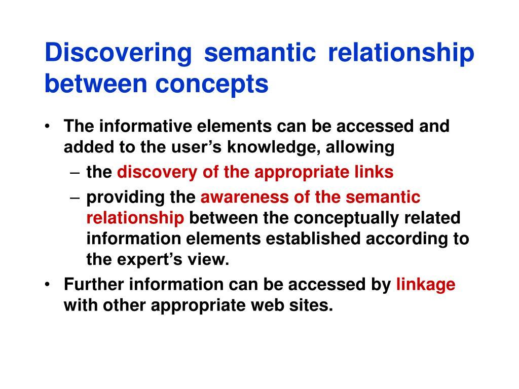 Quiz & Worksheet - Semantic Dementia | Study.com