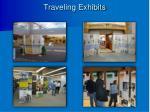 traveling exhibits6