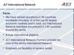 jlt international network62