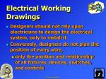 electrical working drawings4