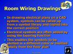 room wiring drawings25