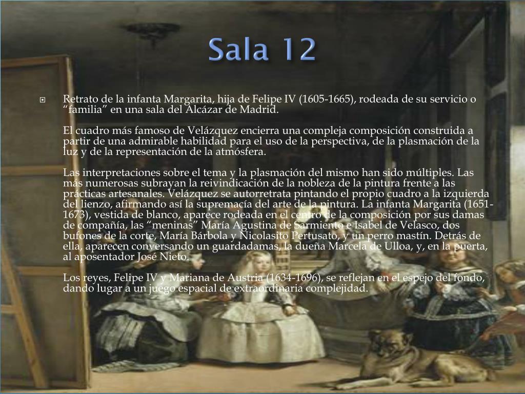 Sala 12