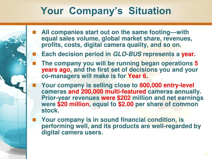 glo bus developing winning competitive strategies My strategies have branched out as i develop techniques for not only winning the game my site offers my premium glo-bus strategy guide and a free glo-bus free tips guide if you join my glo-bus strategy email club i was in deadlast with a score of 35.