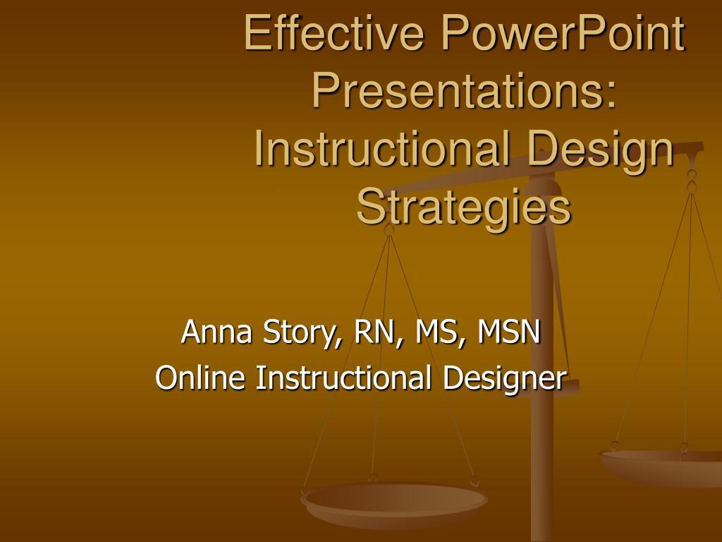 50 Best PowerPoint Presentations (2018 Update)