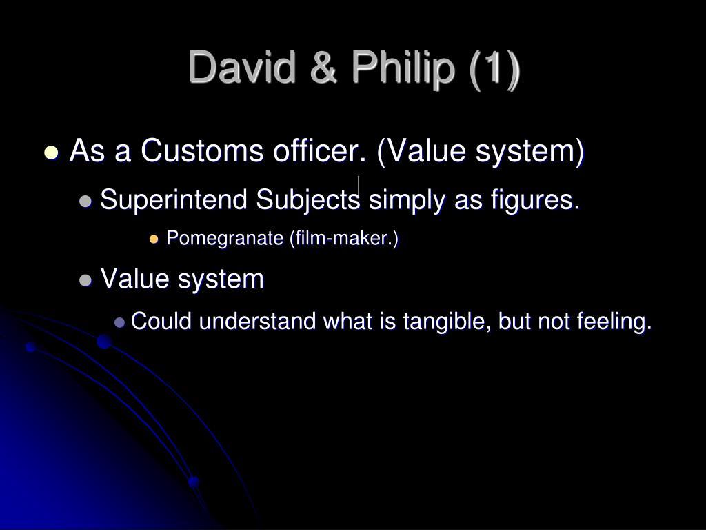 David & Philip (1)