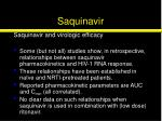 saquinavir11