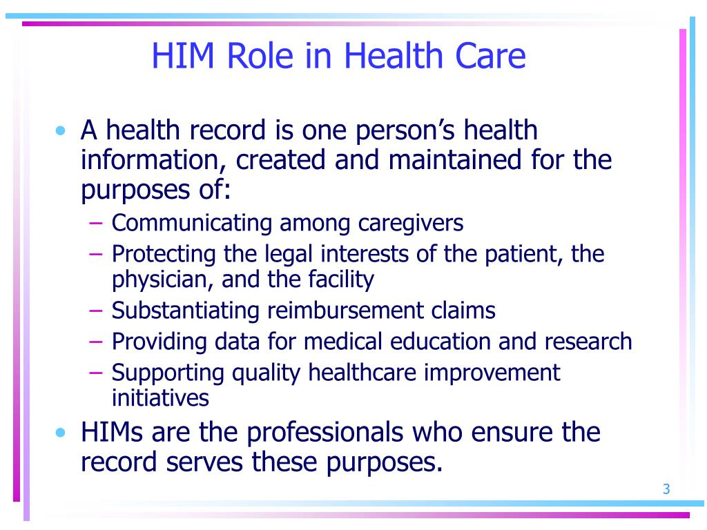roles and functions of healthcare management Roles and functions of other providers roles and functions of  //casemanagementstudyguidecom/ccm-knowledge-domains/healthcare-management-delivery/roles-and.