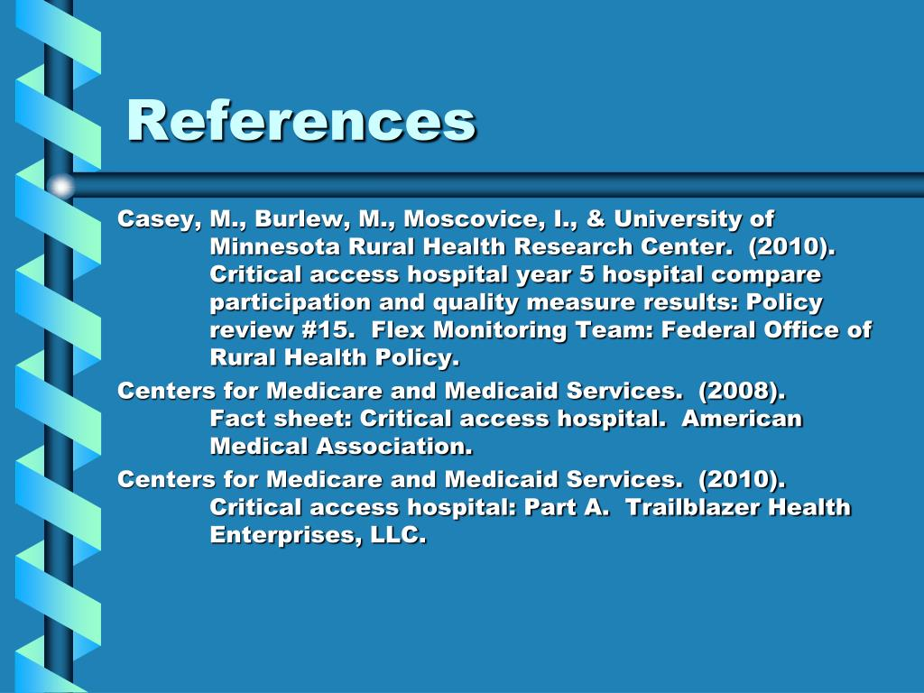 critical access hospitals 9,738 critical access hospital jobs available on indeedcom patient access manager, patient registration representative, patient advocate and more.