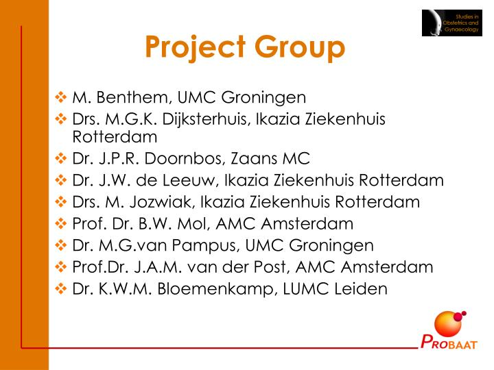 Project group l.jpg