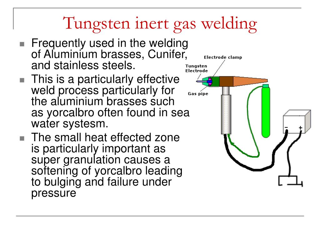 """inert gases Private preserve is probably the easiest way to dip your toe in the use of inert gases it comes in an aerosol can and runs about $20 us the can contains a mixture of carbon dioxide, nitrogen, and argon and according to the manufacturer are """"all benign, non-flammable, tasteless, and medial quality."""