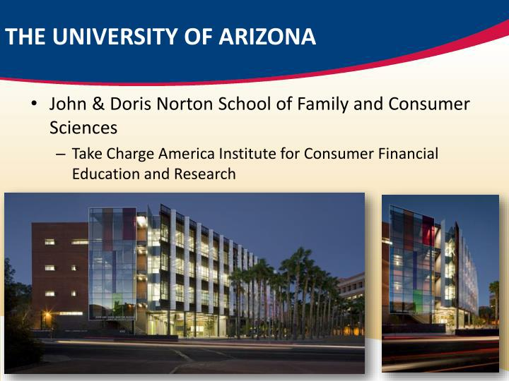 The university of arizona l.jpg