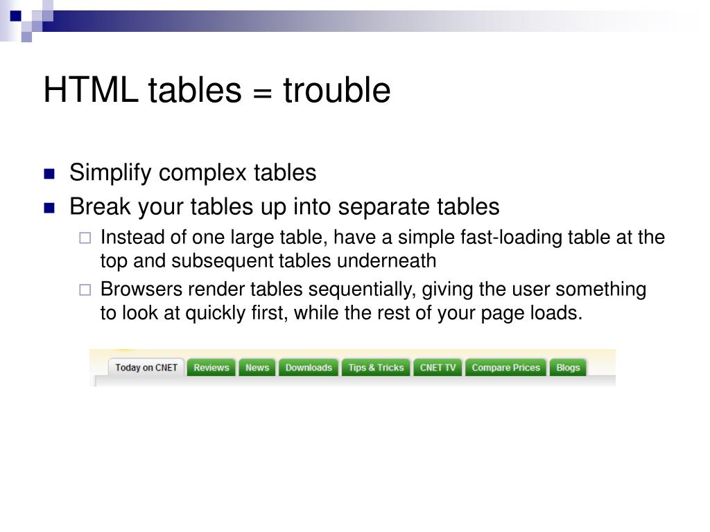 Html right align table column phpsourcecode net for Html table th left align