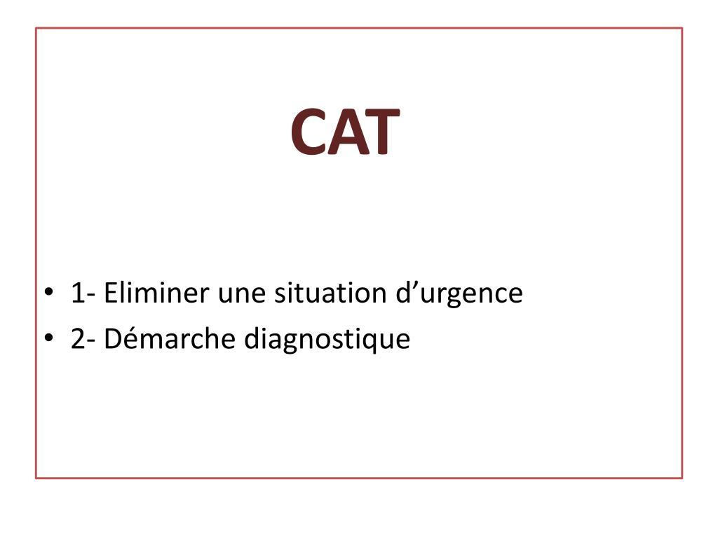 PPT - METRORRAGIES POST MENOPAUSIQUE PowerPoint