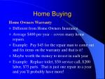home buying10