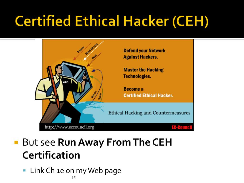 """ethical issues of computer hacking 1 this case study was first written for the council for big data, ethics, and society   automated with a """"scraper"""": a computer script that acts like a web browser and   many problems, sometimes overlooked, have arisen, such as the status of."""