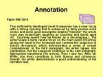 annotation16