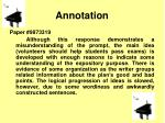 annotation23