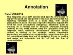 annotation26