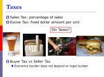 taxes33
