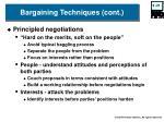 bargaining techniques cont21