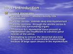 pph introduction5