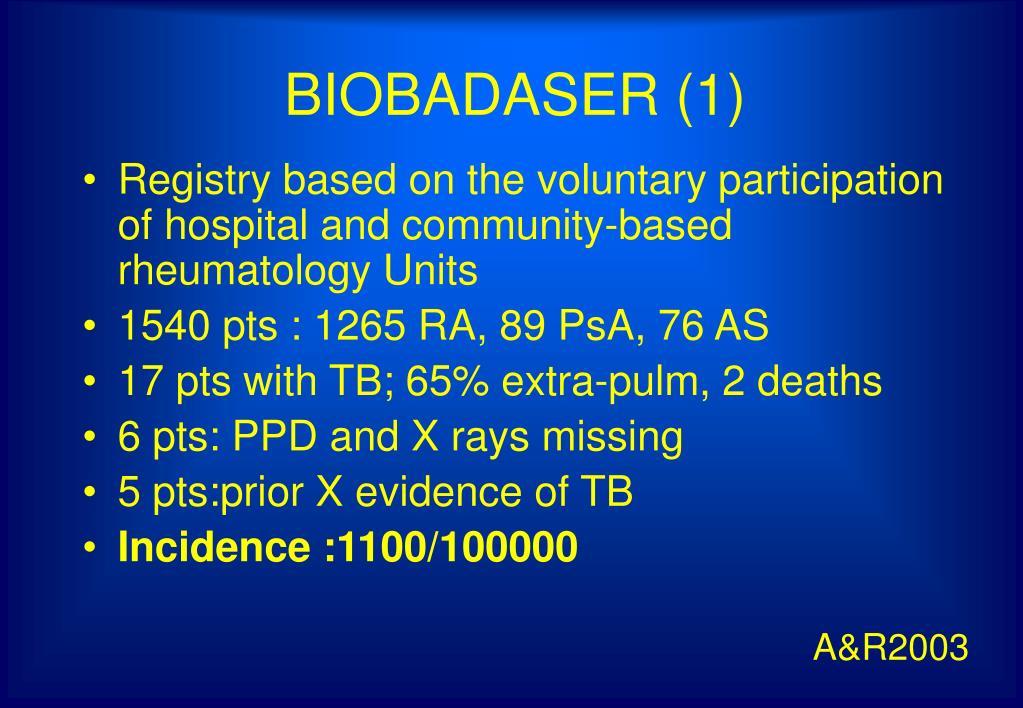 BIOBADASER (1)