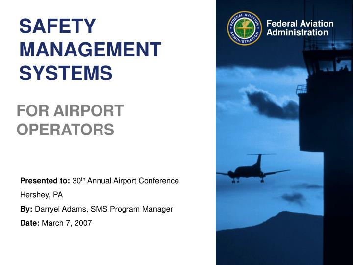 Safety management systems l.jpg